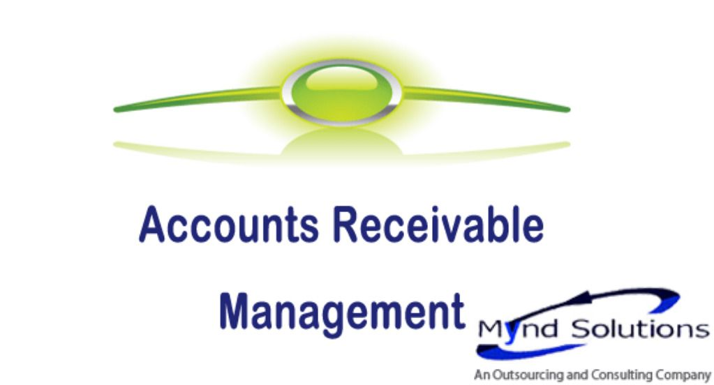 Accounts_receivables_outsourcing_services manage your company - bill receivables