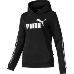 Photo of Women's hoodies & hoodies