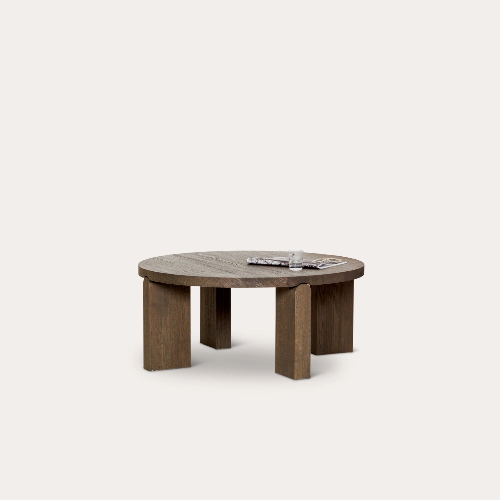 Mae Lounge Chairs By Christophe Delcourt Avenue Road Low Tables Coffee Table Table [ 1000 x 1000 Pixel ]