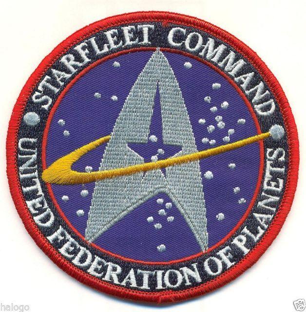 Star Trek Fleet Command Assets Resource - Free Game Asset