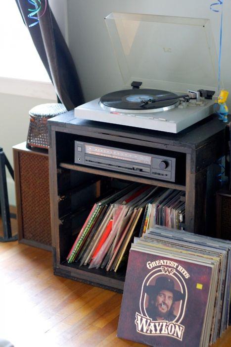 vinyl records vinyl one love pinterest. Black Bedroom Furniture Sets. Home Design Ideas
