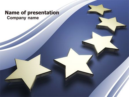 http www pptstar com powerpoint template stars of european union