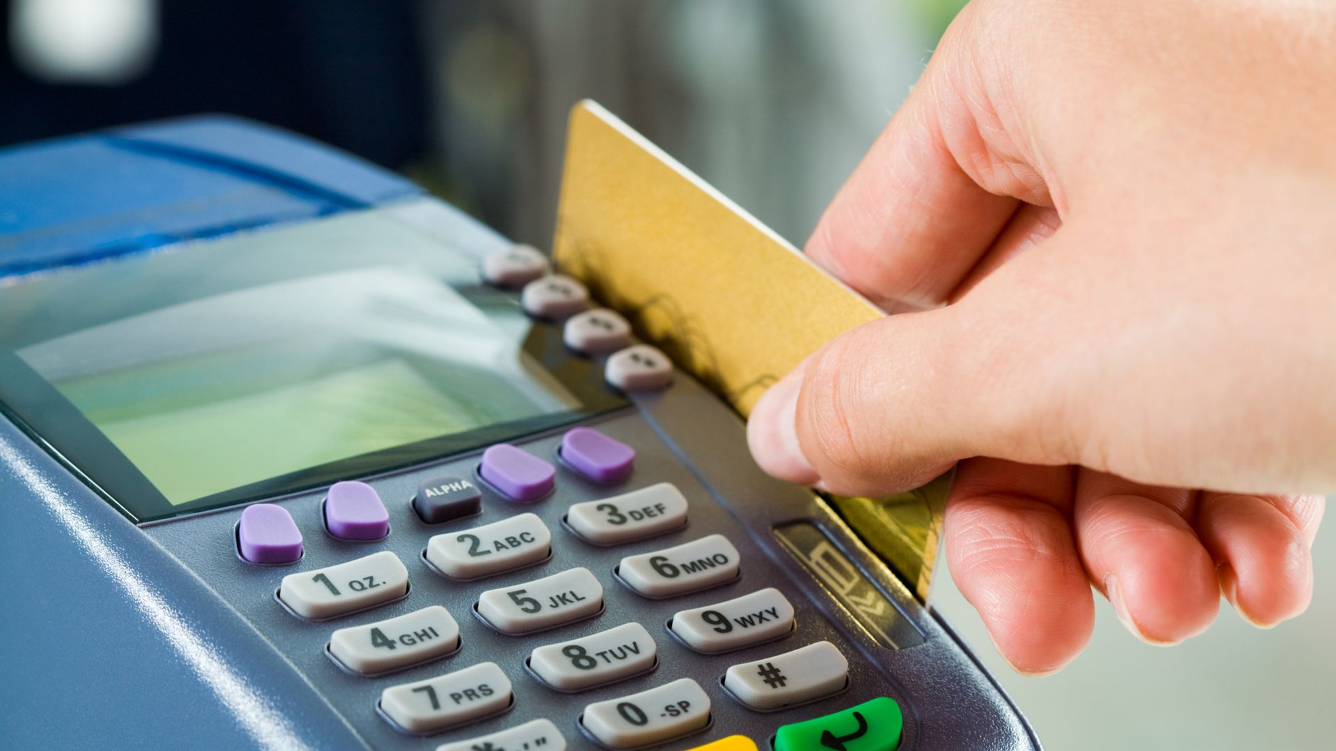 Credit Card Processing For Business Credit Card Processing Good Credit Best Credit Cards