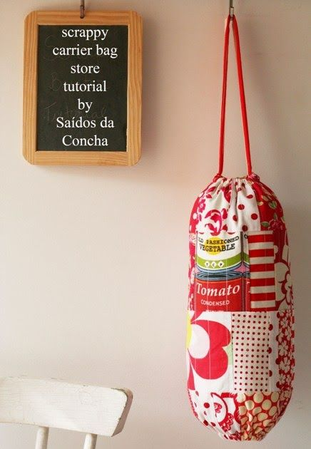 october is scrap busters month at sew mama sew what a brilliant rh pinterest com