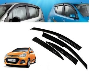 Chevrolet Uva Car All Accessories List 2019 Car Body Cover Car