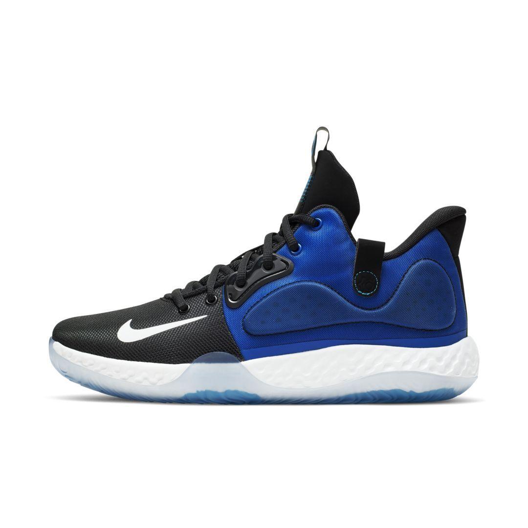 Kd Trey 5 Vii Shoe Nike Shoes Nike Air Force Max