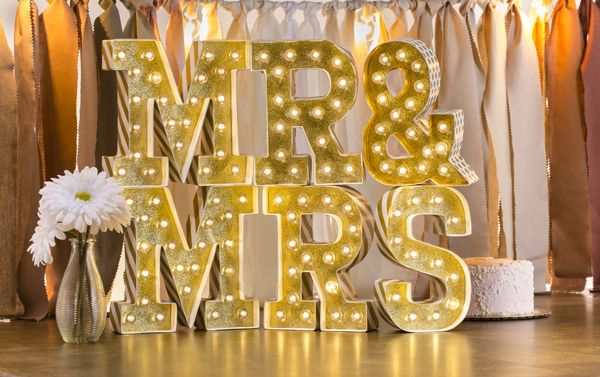 17 best images about marquee love on pinterest light letters carpets and home decor