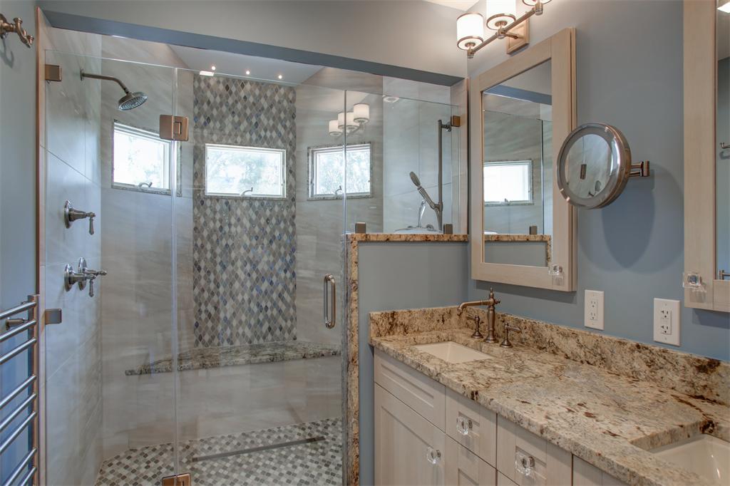 Funky Fun Blue Shore Bathroom Design Bathroom Design Bathroom Floor Tiles Shower Tile Designs