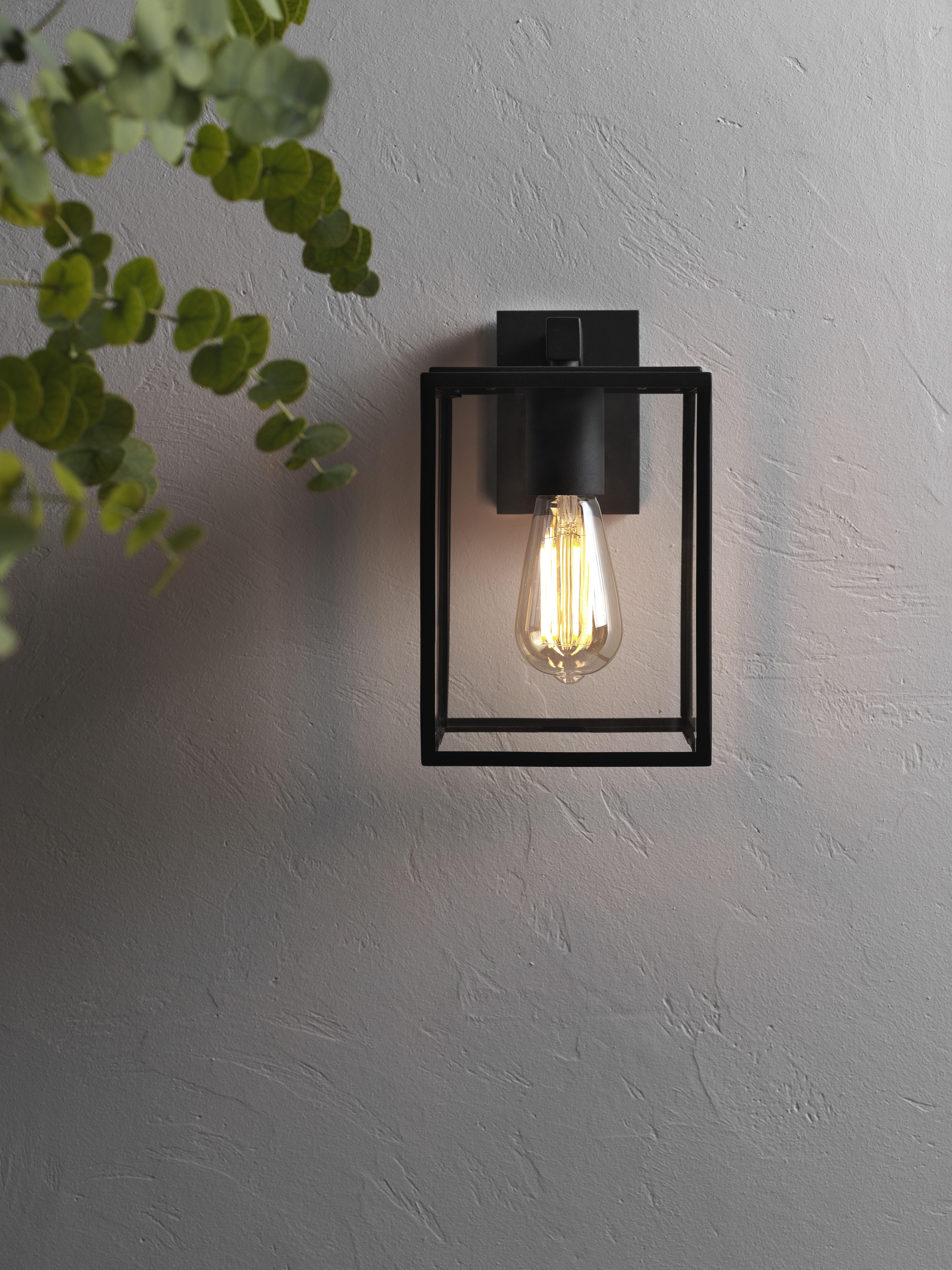 Astrolighting Lighting Oswietlenie Astrolighting Interiors