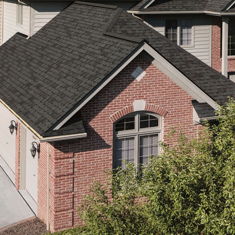 Best Product Image 2 Architectural Shingles Roof Roof Colors 400 x 300
