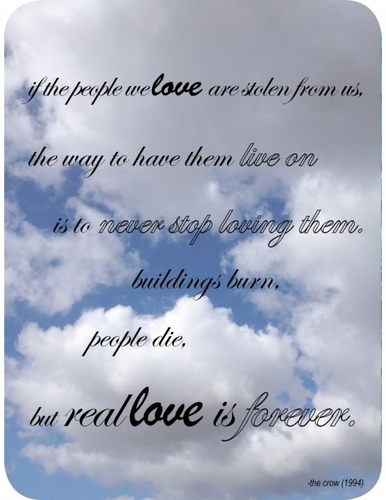 Dying Quotes For Loved Ones Prepossessing Quotes About A Loved One Dying  Quotes  Pinterest  Memorial