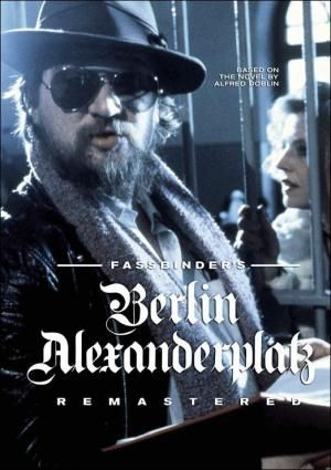 Pin En Time 100 Greatest Films So Far Plus 20 More