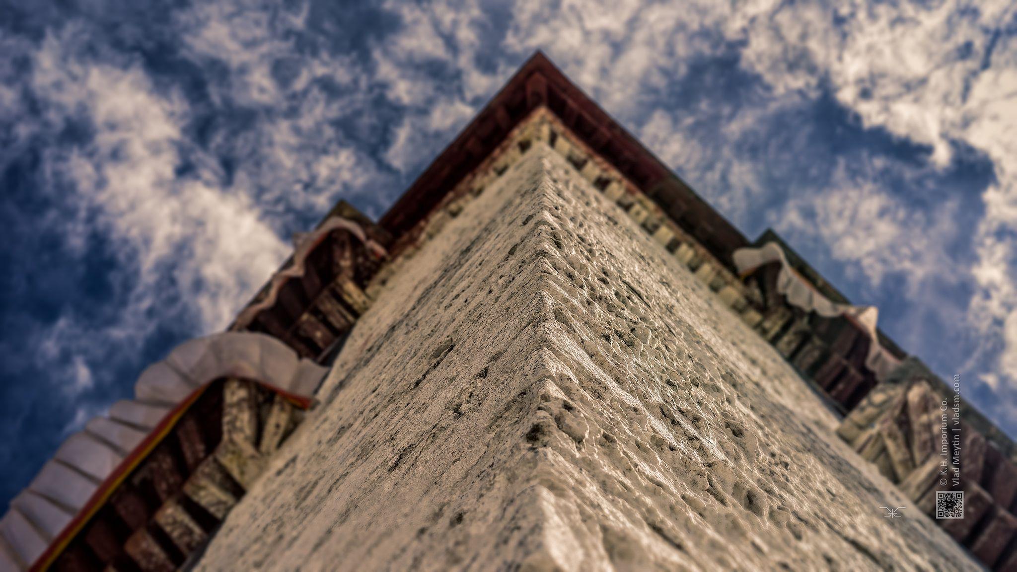 https://flic.kr/p/LUrYpS | Tibet, at the Potala palace (Lhasa, China), 06-2016…