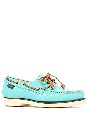 17 Best images about Boat Shoes on Pinterest | Sperrys men, Sperry ...