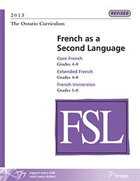 Pin by heirloom countryfarms on Education - Learning French | French