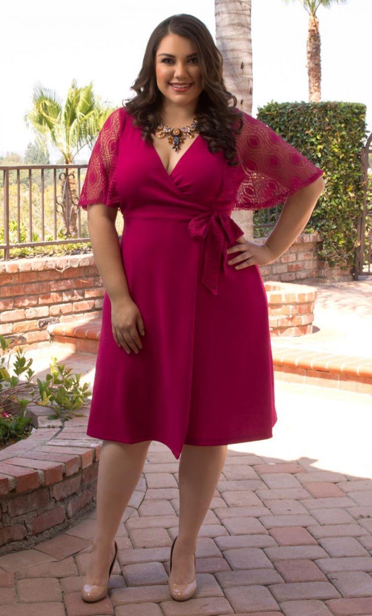 Passion Fruit Plus Size Dresses Size 22 Dresses Fashion