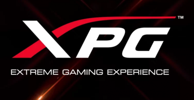 XPG Announces Partnership with North American Esports Team J.Storm ...