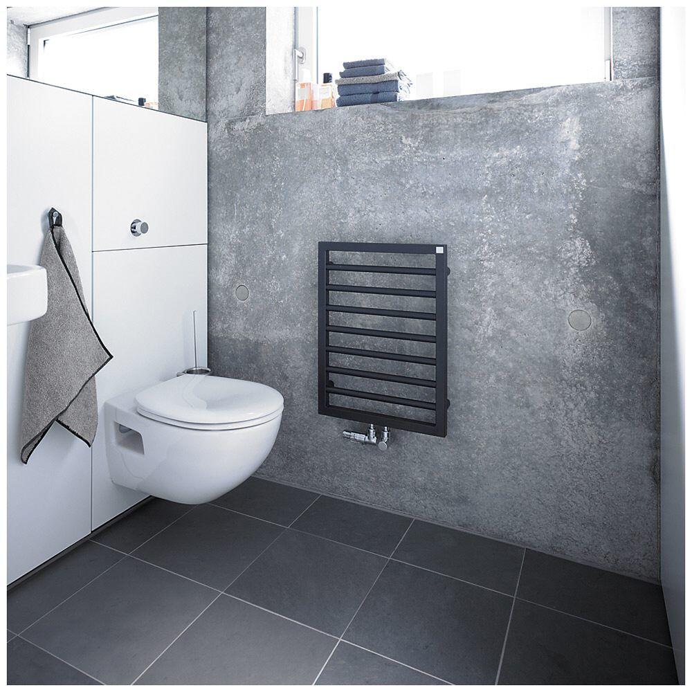 zehnder subway sub 60 45 badheizk rper zs300545b100000 megabad bad in 2019 pinterest. Black Bedroom Furniture Sets. Home Design Ideas