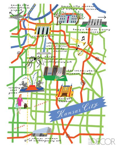 Repin from KCATA The Metro: A colorful map of Kansas City from Elle on pittsburgh attractions map, honolulu oahu attractions map, kansas city shopping, pasadena attractions map, kansas tourist map, fairbanks attractions map, shenzhen attractions map, kansas city restaurants, wisconsin attractions map, alexandria attractions map, montego bay jamaica attractions map, kansas city amusement parks, newport attractions map, hangzhou attractions map, ohio attractions map, jacksonville attractions map, new jersey attractions map, portland attractions map, philadelphia attractions map, saint louis attractions map,
