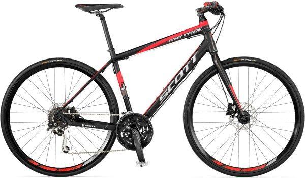 Sporty Commuter On Sale With Images Bike Scott Bikes Scott