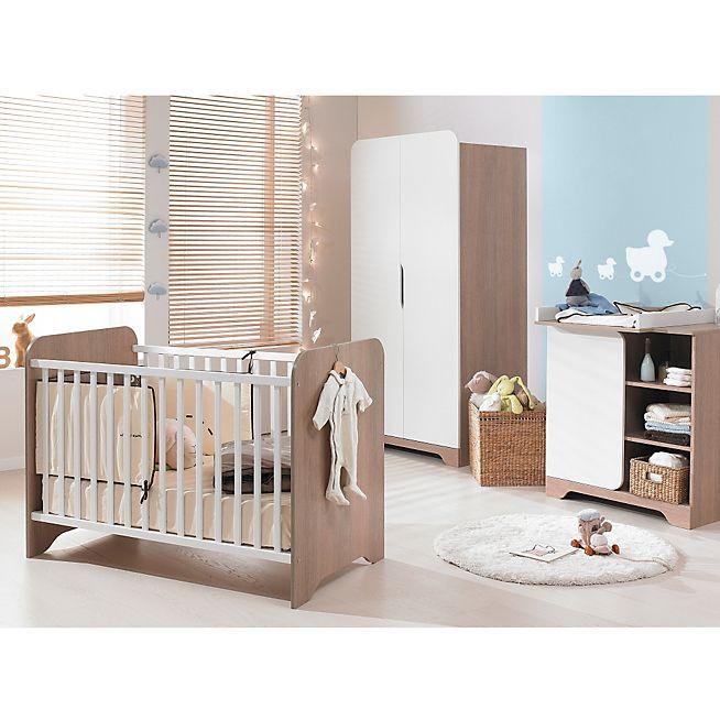 les 25 meilleures id es de la cat gorie lit b b alin a sur pinterest chambre b b alin a. Black Bedroom Furniture Sets. Home Design Ideas