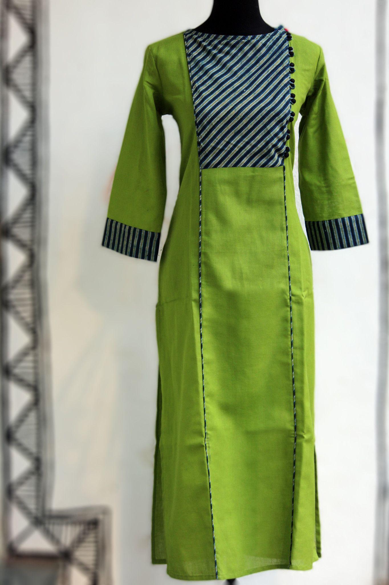 Spring green u stripe dori dresses pinterest green stripes