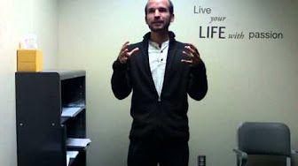 free public speaking voice - YouTube