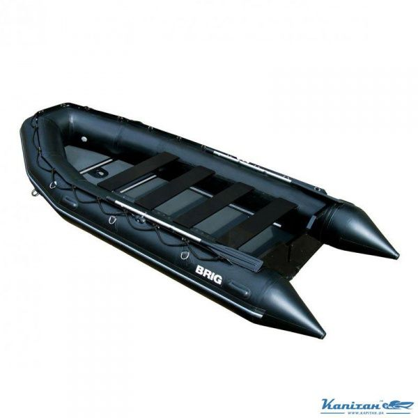 купить лодку пвх в донецке