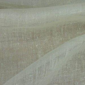 gaze de chanvre toile beurre voilage rideaux tissus pinterest chanvre beurre et. Black Bedroom Furniture Sets. Home Design Ideas
