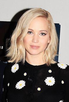 Jennifer Lawrence Short Joy Hair Google Search Jennifer Lawrence Hair Jennifer Lawrence Jennifer Lawrence Pics