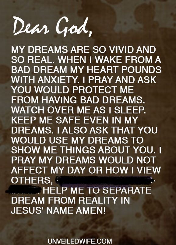 Pin by piinkmarilyn 👑 on G⊲⋀⋁ | Bad dreams quotes, Night ...