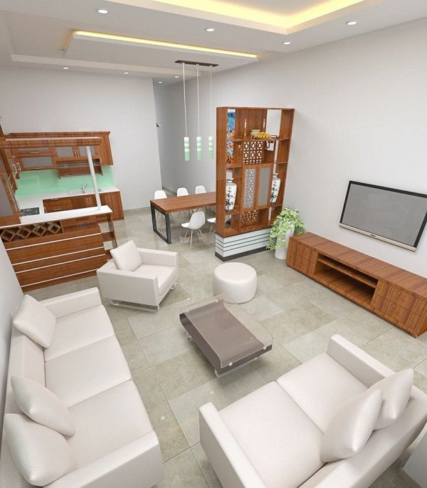 Thi   nha ph ng      cong  also best interior decor images living room ideas tv unit furniture rh pinterest