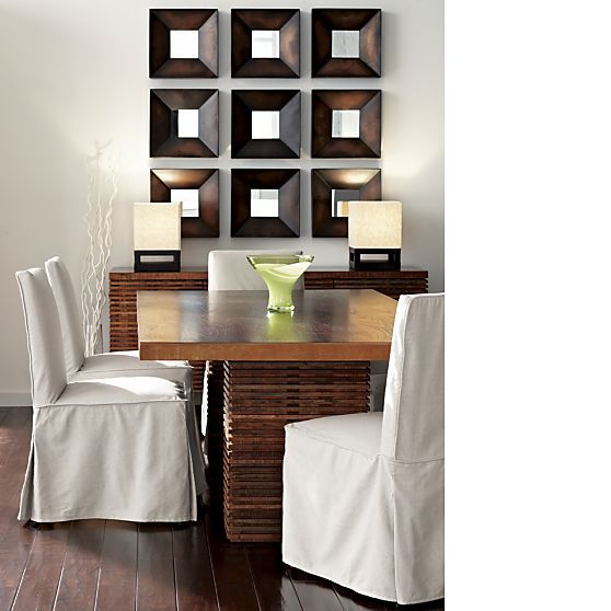 Home Staging Dining Room Table: Dining Room Table Set, Home Staging Tips