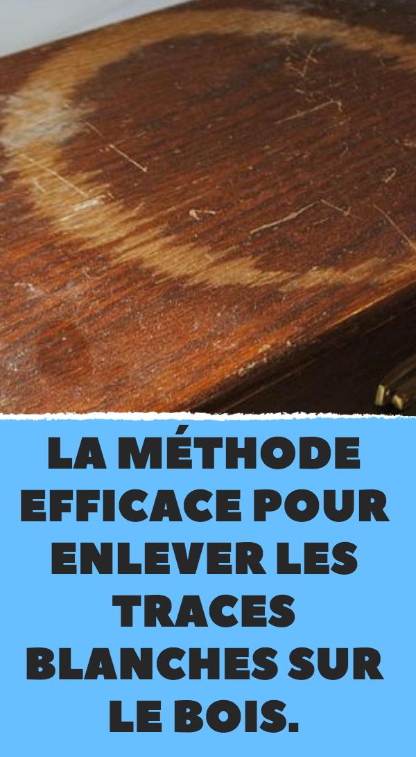 11++ Comment nettoyer un meuble en bois trends