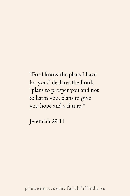 Bible Verses About Healing Pinterest