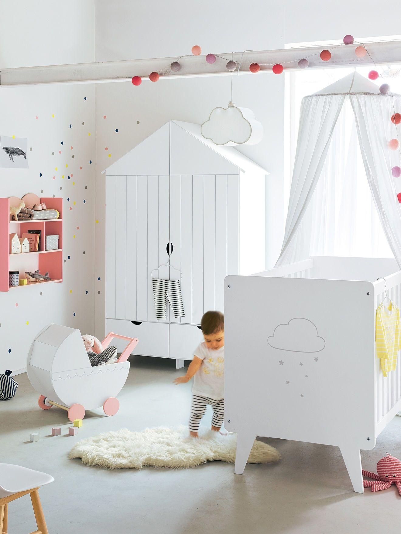 Http Www Vertbaudet De Regal Fur Kinderzimmer Rosa Htm Productid