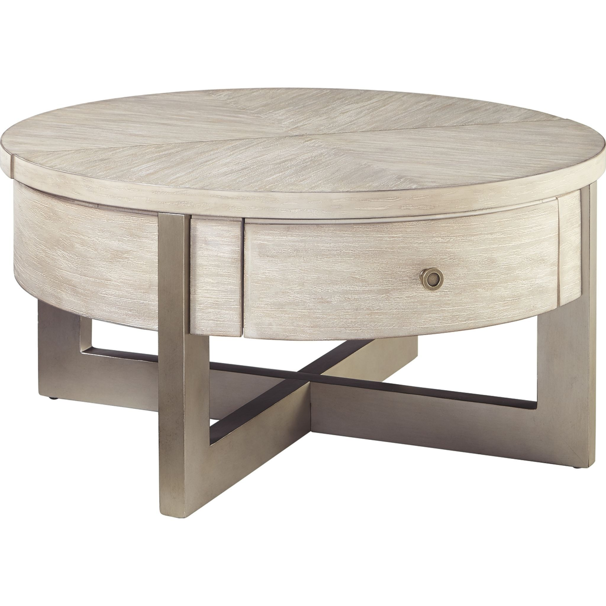 Vreeland Coffee Table Whitewash Coffee Table Contemporary End Tables Lift Top Coffee Table [ 2048 x 2048 Pixel ]