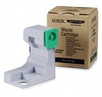 Xerox Phaser 6110 Waster Toner 108r00722 Printer Waste Toner