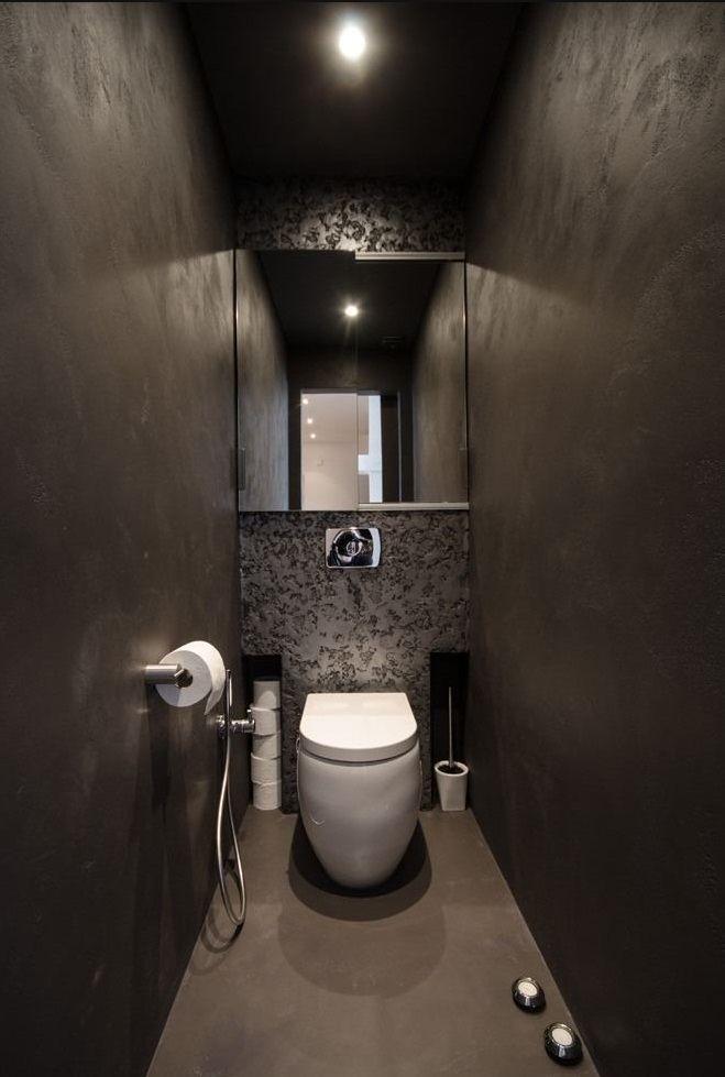Loftový byt v sebe spája zaujímavé prvky moderného dizajnu. A veľmi pekne - Nehnutelnosti.sk