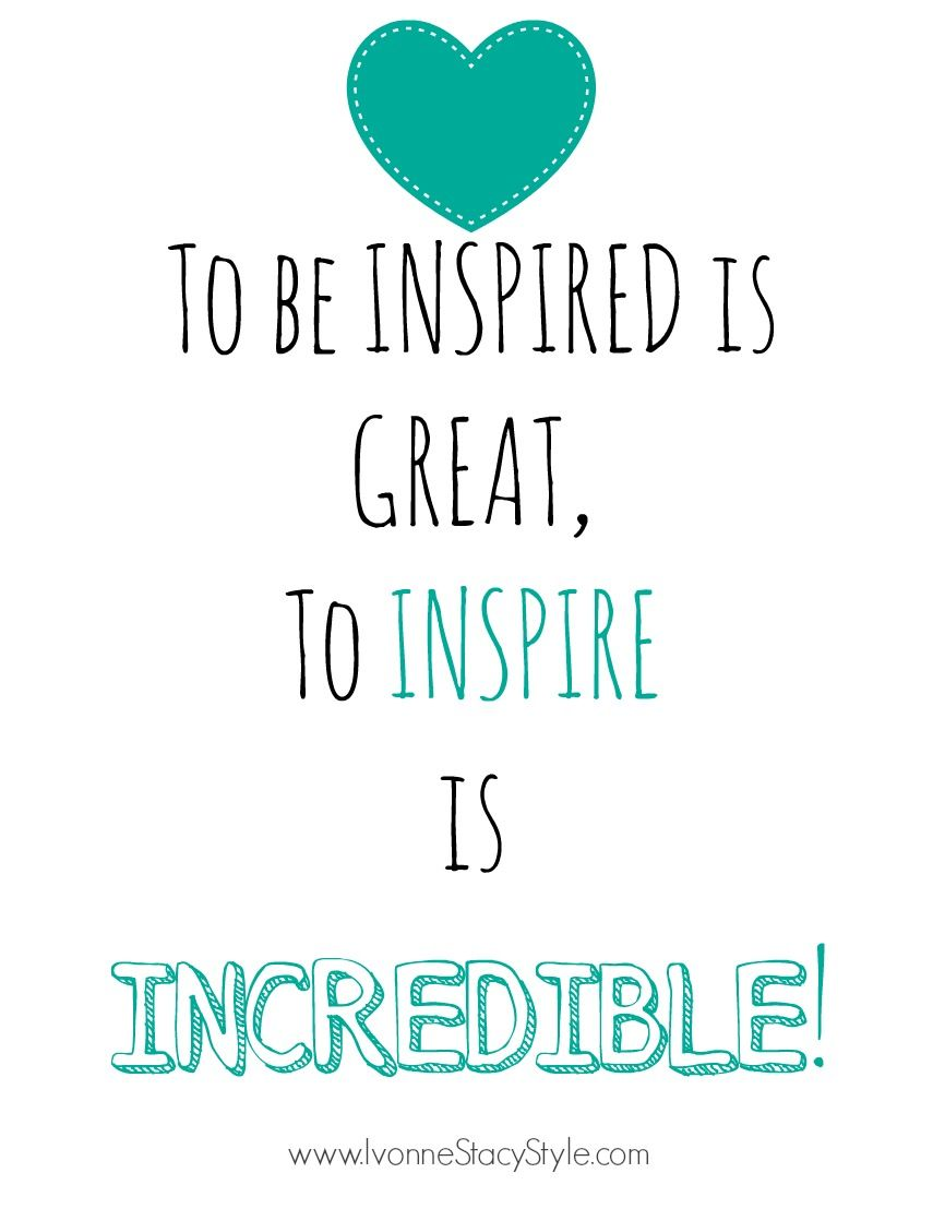 Great Job Quotes Be Incredible Inspire  Life  Pinterest  Famous Quotes