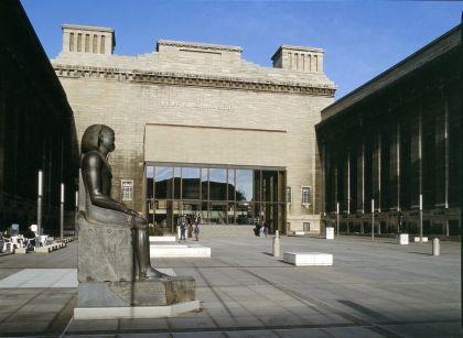 Pin Auf Pergamon Museum