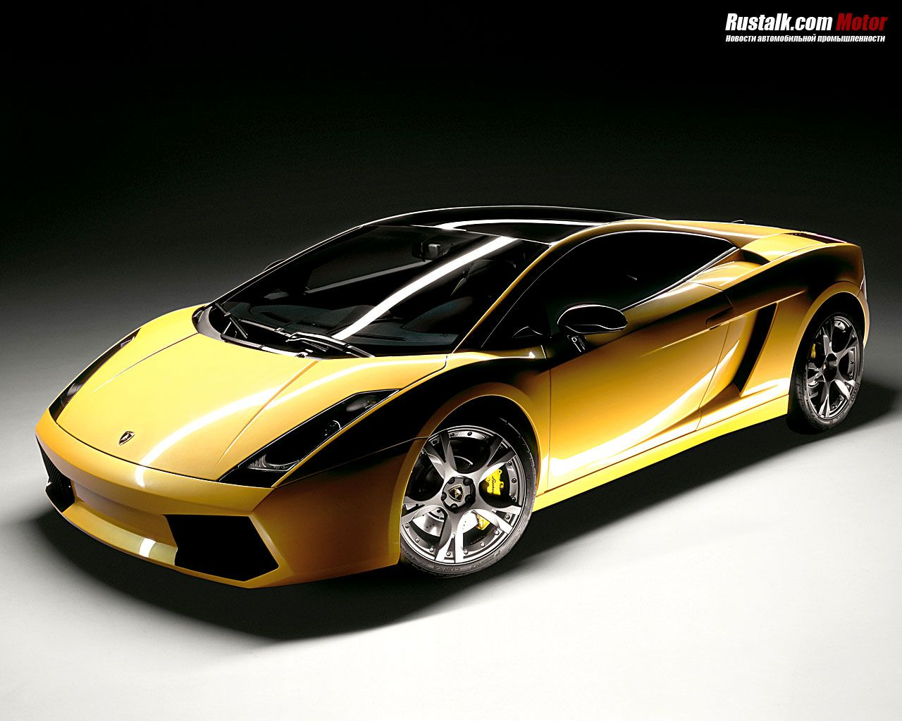 2030 lamborghini lamborghini wallpapers - Sports Cars 2030