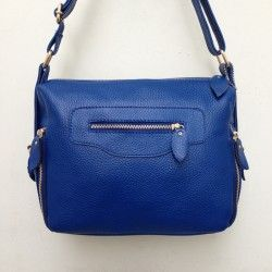 Shoulder Bag TR109 Premium