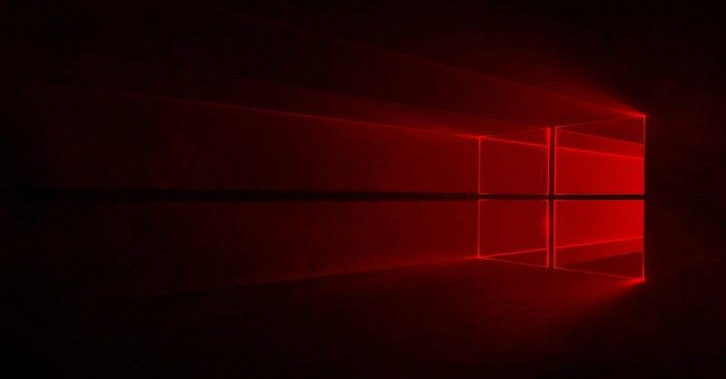 Windows 10 Redstone 3 Build 16170 For Pc Now Available For Insiders In The Fast Ring Wallpaper Windows 10 Windows Wallpaper Desktop Wallpaper Summer