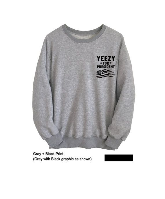 Original Sweatshirt Birthday Gift Sweatshirt Tumblr Sweater Long Sleeve Pullover