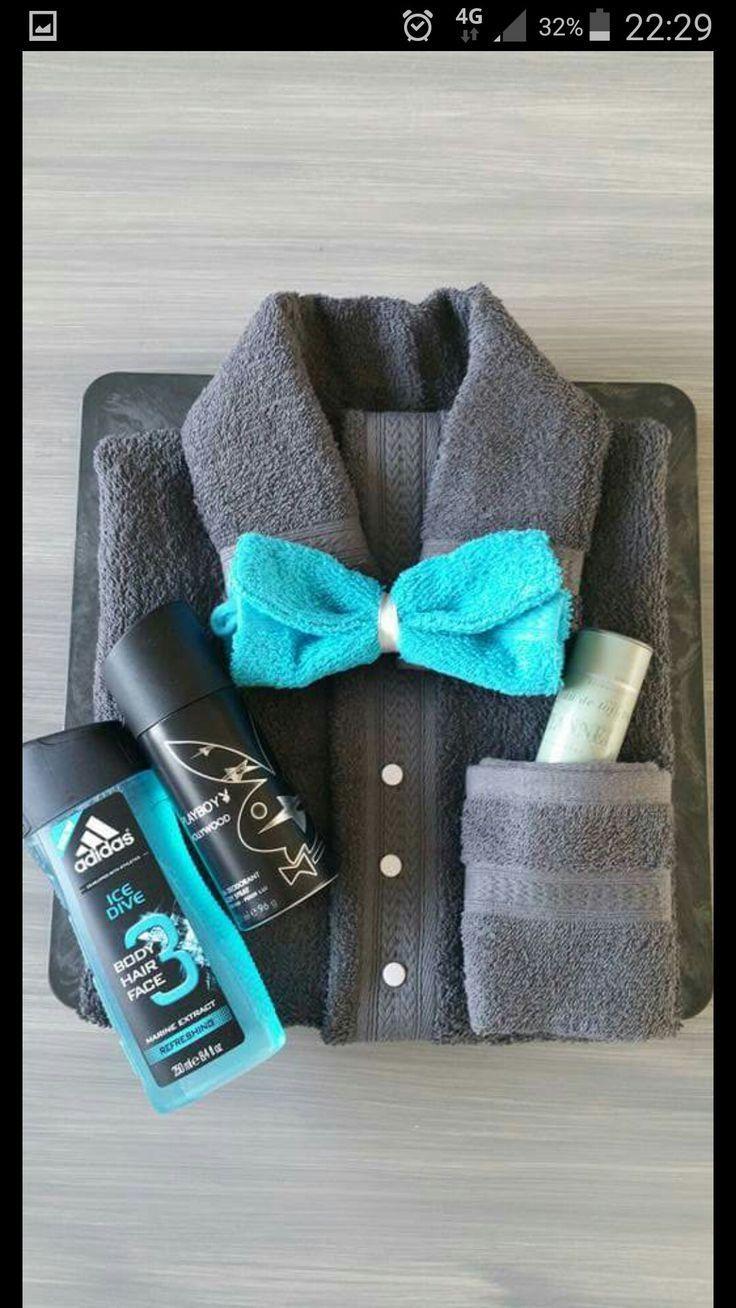 A Remote Relationship Newbie & 10 Geschenke für den Freund unter 30 Eur ... -... - My Blog #giftsforboyfriend