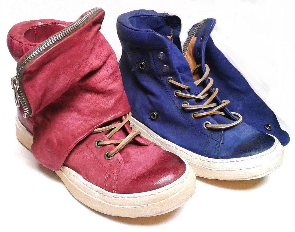 A.S. 98 142201 http//www.traxxfootwear.ca/catalog/9722P