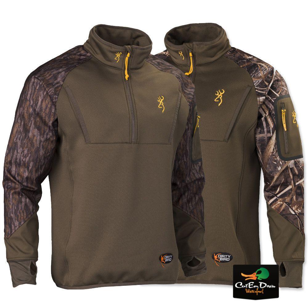 a1c81b73874ba BANDED GEAR PATHFINDER 3L WATERPROOF HUNTING JACKET COAT BOTTOMLAND CAMO XL    SnapBack Caps   Hunting jackets, Jackets, Hunting clothes