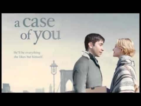 A Case Of You Joe Purdy Outlaws A Case Of You Met Online Full Movies Online