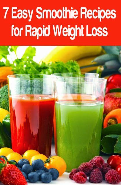 5 week weight loss plateau